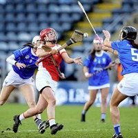 Leanne Donnelly: Armagh camogs aiming to build on winning momentum