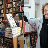 Twitter rallies for independent bookshop during 'tough' January