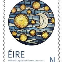 Church of Ireland stamps its mark on 150th anniversary of disestablishment