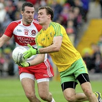 Eamon McGee: Donegal's time has come to snatch Sam