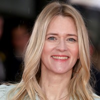Edith Bowman to host Burns Big Night In from Bard's cottage