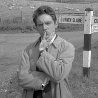 Cult Movie: The Strange World Of Gurney Slade a 60s trip that's well worth taking