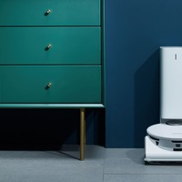 Samsung unveils trio of new robots to help out around the house