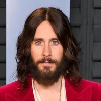 Jared Leto superhero film Morbius delayed