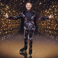 Jason Donovan: I love the adrenaline I get from Dancing On Ice training