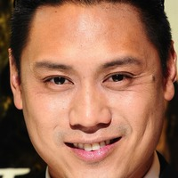 Director Jon M Chu departs Disney+ series Willow