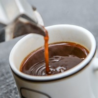 A few cups of coffee a day could keep prostate cancer at bay – study