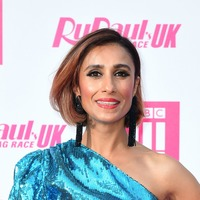 Anita Rani: It's an honour to be joining Woman's Hour