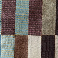 Fabric discovery gives insight into historical fashions