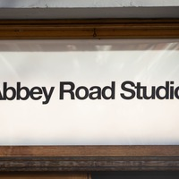 Abbey Road documentary to be directed by Mary McCartney
