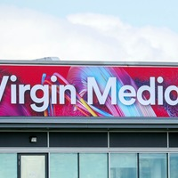 Virgin offers free paid channels and mobile data to aid families during lockdown