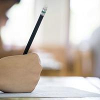 AQE cancels February 27 transfer test
