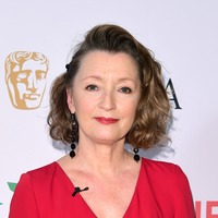 Lesley Manville joins cast of Dominic Savage's I Am