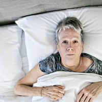 Ask the GP: My nightmares are so bad that I scream out loud