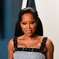 Regina King: British actors should be able to play American roles