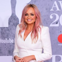 Emma Bunton: I don't know how I'd have coped with social media as a Spice Girl