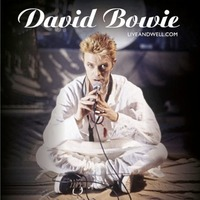 Album reviews: Pom Poko, You Me At Six, Sleaford Mods, David Bowie, Pearl Charles