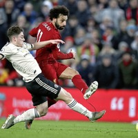 English Premier League title race: assessing the top six contenders