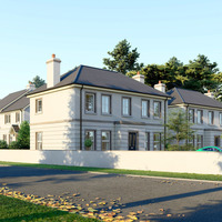 Property: Newry development soars to new heights