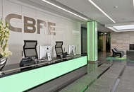 CBRE Belfast team completes management buy-out of UK firm