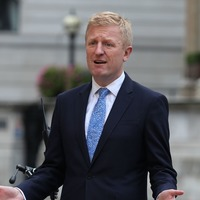 Dowden blames EU for 'letting down music' in post-Brexit deal