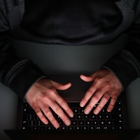Private firms pocketing millions from disinformation-for-hire, report says