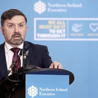 Visits to hospital medical wards will stop in new measure announced by health minister