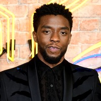 Spike Lee: I would not have pushed Chadwick Boseman as hard if I knew he was ill