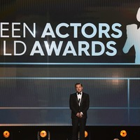 SAG Awards shifted to avoid clash with the Grammys