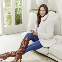 Fashion: Nine of the best knee-high boots