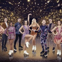 Dancing On Ice 2021: Meet the contestants