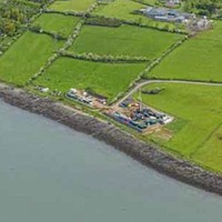 Extension for responses to consultation on Islandmagee Gas Storage Project