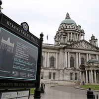Belfast city council to appoint 'Climate Commissioner'