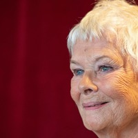 Dame Judi Dench pays tribute to Mother and Baby Homes survivor Philomena Lee