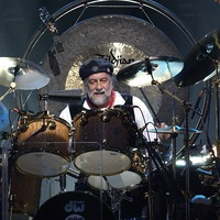 Mick Fleetwood latest musician to sell rights to their back catalogue