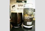 Craft Beer: Mourne Mountains' Yellow Brick Road coffee stout a hard act to follow
