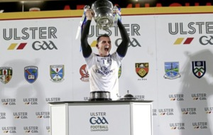 Cavan with seven contenders for 2020 Football Allstars although Dublin and Mayo dominate