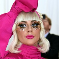 Lady Gaga to sing US national anthem at Biden inauguration