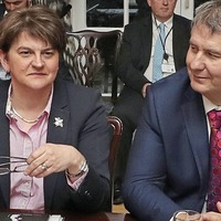 SDLP MP Claire Hanna claims Brexit split in DUP
