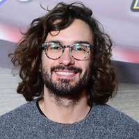 Joe Wicks says he is 'extremely embarrassed' for breaking wind during PE lesson