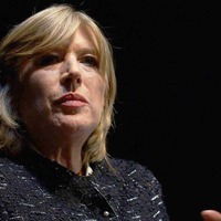 Marianne Faithfull says she may never sing again after catching Covid-19