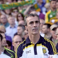 "Ten years on: ""Jim McGuinness didn't ruin the game. A lot of shite coaches tried to copy and paste what he was about"""