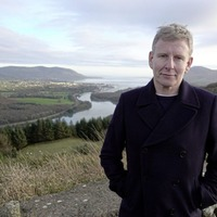 Patrick Kielty says early release of father's killers was `price worth paying' for peace
