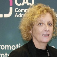 Grammar school criteria `must not further entrench gaps in educational opportunity'