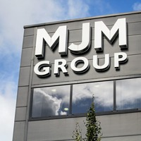 MJM Marine sails ahead with increased sales and profits