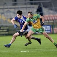 Nine Cavan men get the nod in Brendan Crossan's Irish News Allstar picks