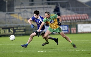 Nine Cavan men get the nod in Brendan Crossan's Irish News Allstar picks