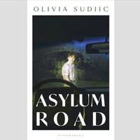 Books: New from Belinda Bauer, Olivia Sudjic, Cherie Jones, Amanda Dewinter