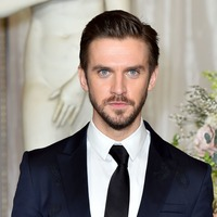 Dan Stevens: We need more irreverent adaptations of classic texts