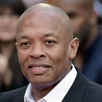Dr Dre 'looking good' after leaving hospital, Ice T says